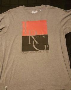 LRG Men's XL T-shirt